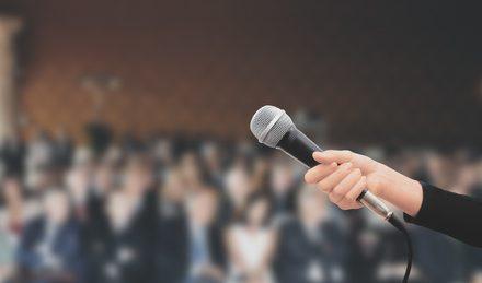 Prelegenci i paneliści
