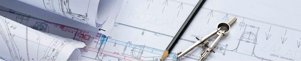 Warsztaty pracy projektanta i rzeczoznawcy instalacji i sieci sanitarnych