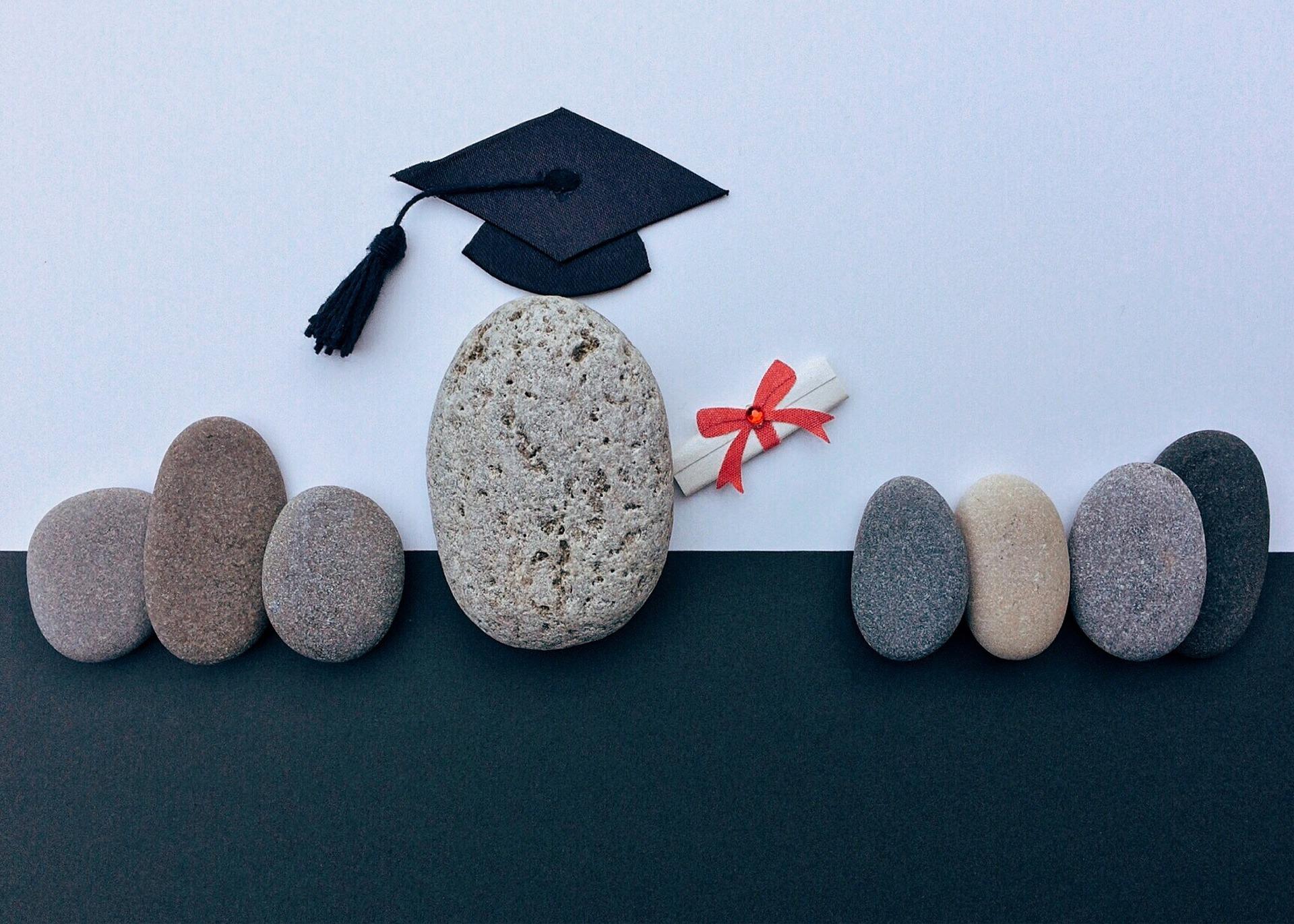 Konkurs na najlepszą pracę dyplomową